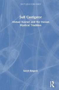 Sufi Castigator