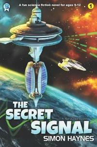 The Secret Signal