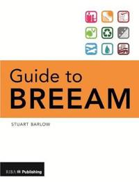 Guide to Breeam
