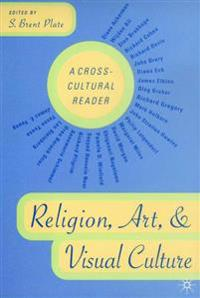 Religion, Art and Visual Culture