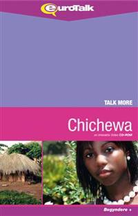 Talk More Chichewa