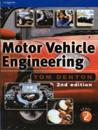 Motor Vehicle Engineering