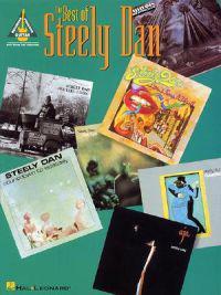 The Best of Steely Dan Gtr Tab