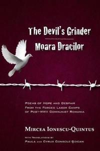 The Devil's Grinder / Moara Dracilor