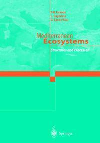 Mediterranean Ecosystems
