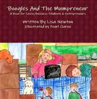 Boogles and the Mumpreneur