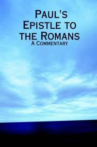 Paul's Epistle to the Romans