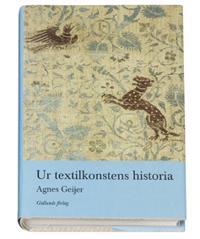 Ur textilkonstens historia