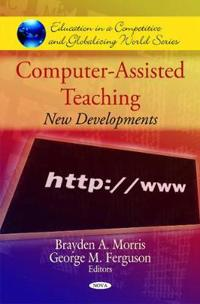 Computer-assisted Teaching