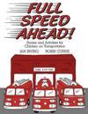Full Speed Ahead