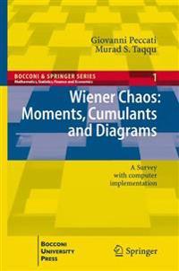 Wiener Chaos