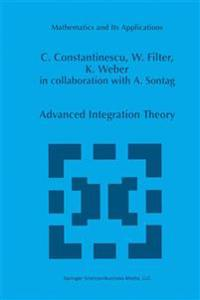 Advanced Integration Theory