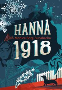 Hanna 1918
