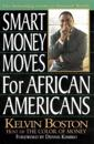 Smart Money Moves for African Americans