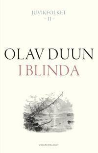 I blinda - Olav Duun pdf epub