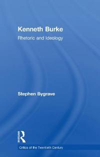 Kenneth Burke