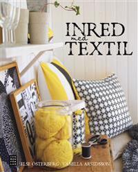 Inred med textil
