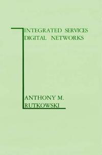 Integrated Services Digital Networks