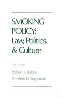Smoking Policy