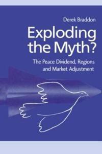 Exploding the Myth?