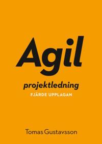 Agil projektledning - Tomas Gustavsson | Laserbodysculptingpittsburgh.com
