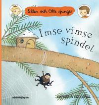 Imse vimse spindel