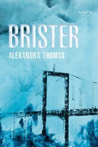Brister - Alexandra Thomas | Laserbodysculptingpittsburgh.com