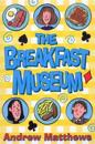 The Breakfast Museum