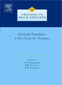 Cortical Function