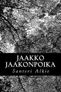 Jaakko Jaakonpoika