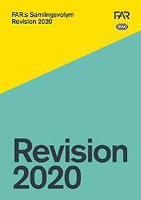 Samlingsvolymen 2020 : revision