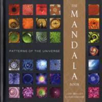 The Mandala Book