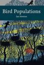 Bird Populations