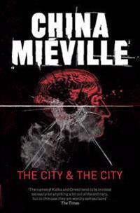 CityThe City