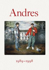 Andres : 1989-1998