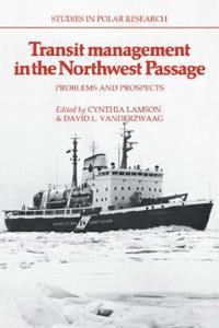 Studies in Polar Research