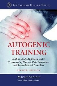 Autogenic Training