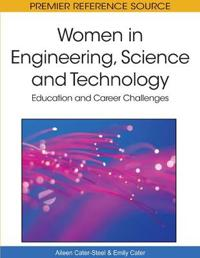 Women in Engineering, Science and Technology