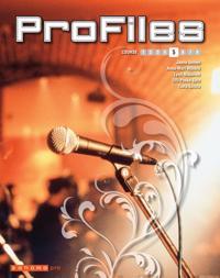 Profiles 5