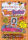 Historien om Tracy Beaker