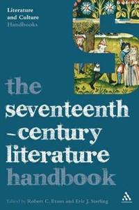 The Seventeenth-Century Literature Handbook