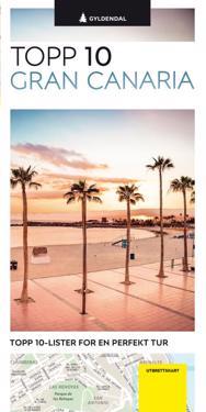 Gran Canaria - Lucy Corne | Ridgeroadrun.org