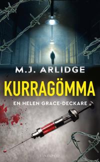 Kurragömma - M. J. Arlidge pdf epub