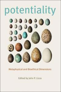 Persons, Humanity, and the Definition of Death