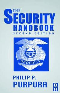 The Security Handbook