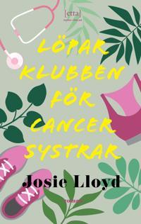 Löparklubben för cancersystrar