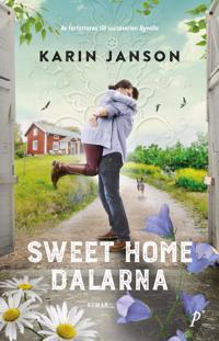 Sweet home Dalarna