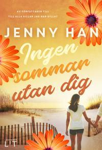 Ingen sommar utan dig - Jenny Han | Laserbodysculptingpittsburgh.com