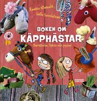 Boken om käpphästar - Reetta Niemelä | Laserbodysculptingpittsburgh.com