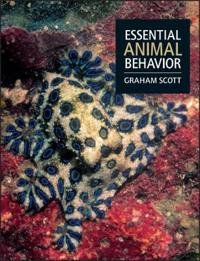 Essential Animal Behavior